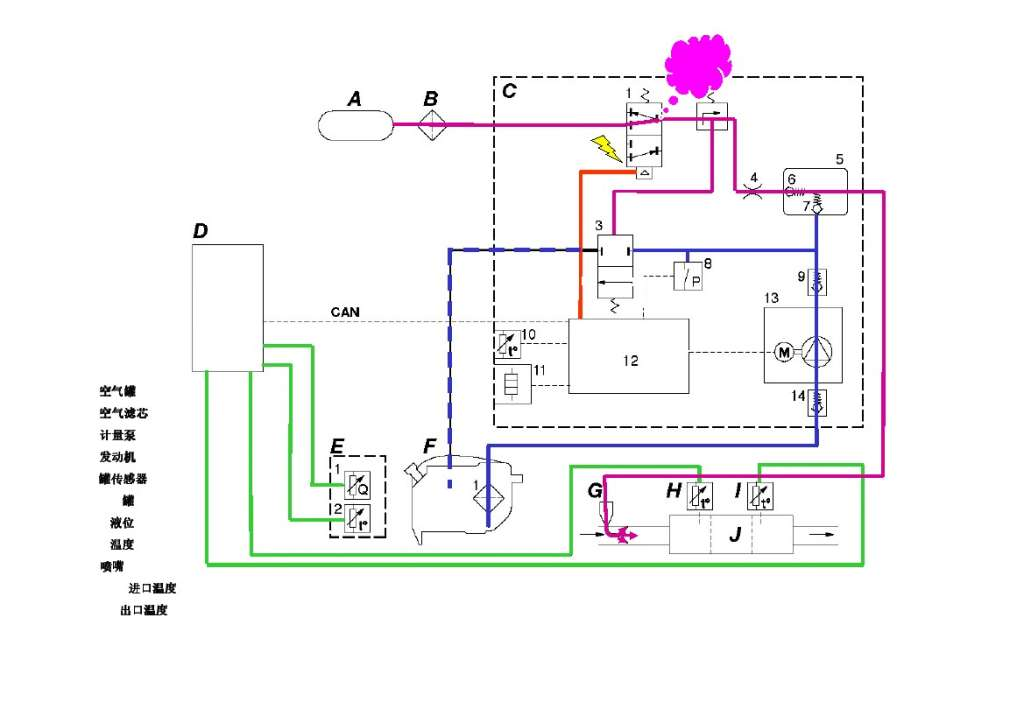 scr100t-g电路图